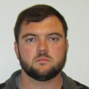 Jackson Richard Dewayne a registered Sex Offender of Kentucky