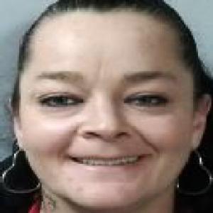 Prather Jennifer Kay a registered Sex Offender of Kentucky