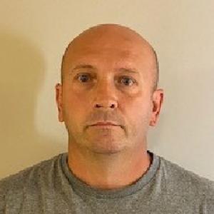 Martin Desota Joe a registered Sex Offender of Kentucky