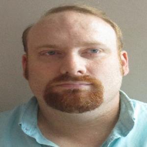 Terrell Benjamin Lucas a registered Sex Offender of Kentucky