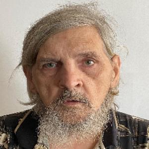 Calhoun Homer a registered Sex Offender of Kentucky