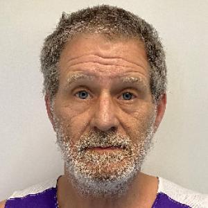 Mark Edward Sawyers a registered Sex Offender of Kentucky