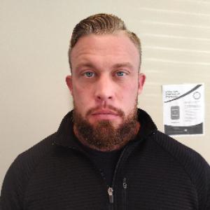 Eads Daniel Walker a registered Sex Offender of Kentucky