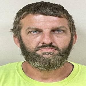 Snow Stanley Steven a registered Sex Offender of Kentucky