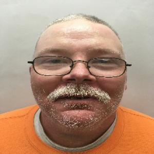 Ray Carter a registered Sex Offender of Kentucky