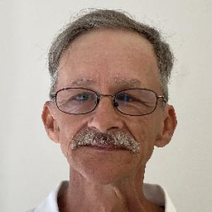 Whitehead Thomas Floyd a registered Sex Offender of Kentucky
