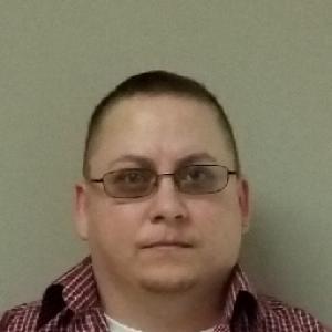 Osborne Retha Carol a registered Sex Offender of Kentucky