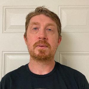 Smith Danny Wayne a registered Sex Offender of Kentucky