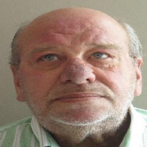 Raddatz David Leonard a registered Sex Offender of Kentucky