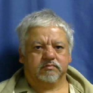 Ross Billy Ray a registered Sex Offender of Kentucky