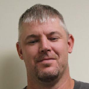 Matheny Brian Lee a registered Sex Offender of Kentucky