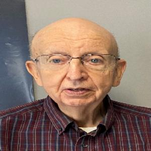 Purcell Jerel a registered Sex Offender of Kentucky