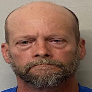 Dobies Rodney James a registered Sex Offender of Kentucky