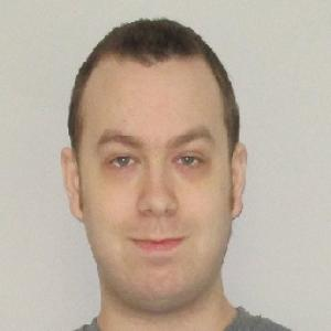 Cody Allan Miller a registered Sex Offender of Kentucky