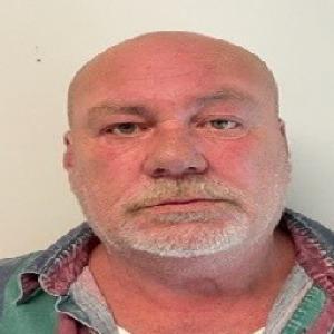 Curtis Glenn Alan a registered Sex Offender of Kentucky
