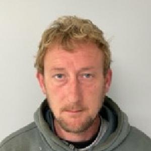 Petty Thomas Cisero a registered Sex Offender of Kentucky