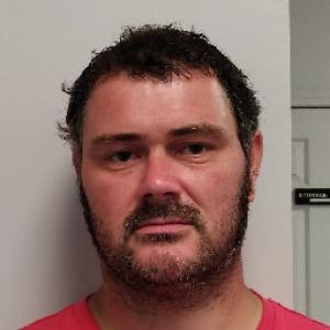 Matthew Joseph Skaggs a registered Sex Offender of Kentucky