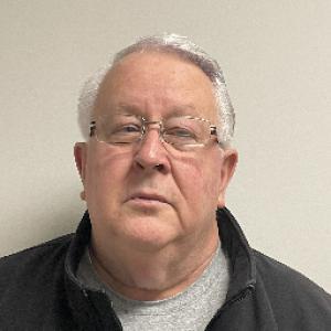 James Stephan Lachmann a registered Sex Offender of Kentucky