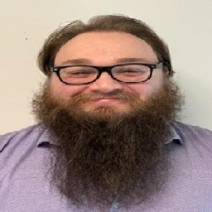 Horton David Kenneth a registered Sex Offender of Kentucky