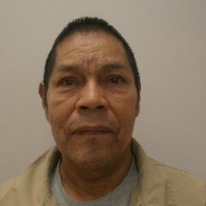 Tomas Valentin R a registered Sex Offender of Kentucky