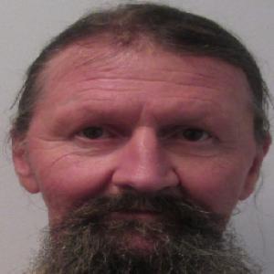 Massingill Michael William a registered Sex Offender of Kentucky