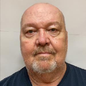 Millheim Russell Lee a registered Sex Offender of Kentucky