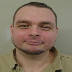 Thurman Randell Lee a registered Sex Offender of Kentucky