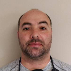 Tillou Richard Anthony a registered Sex Offender of Kentucky
