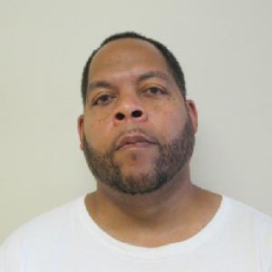 Hudson Keesean Tremaine a registered Sex Offender of Kentucky