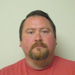 Muck Marvin William a registered Sex Offender of Kentucky