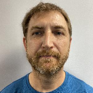 Cantrall Terry Daniel a registered Sex Offender of Kentucky