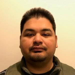 Zavala Faustino a registered Sex Offender of Kentucky