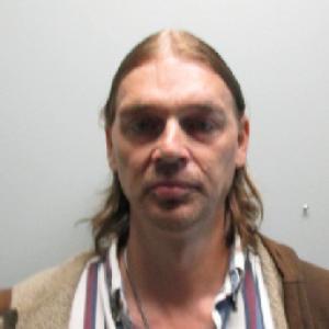 Manns Jimmy R a registered Sex Offender of Kentucky