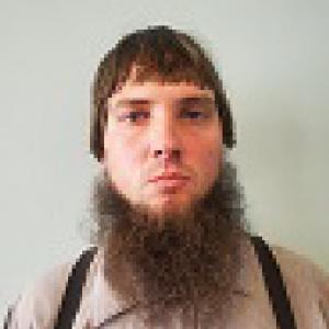 Stoltzfus Christian G a registered Sex Offender of Kentucky