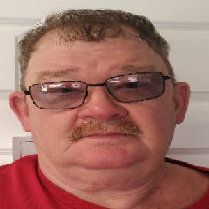 Michael Ray Howard a registered Sex Offender of Kentucky