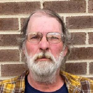 Oldham Ricky Lee a registered Sex Offender of Kentucky