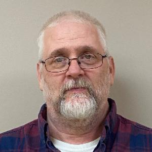 Mccormick Mark Todd a registered Sex Offender of Kentucky