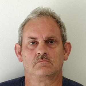 Stephens Timothy Alan a registered Sex Offender of Kentucky
