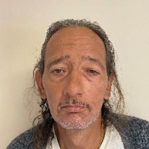 Lanham Thomas Michael a registered Sex Offender of Kentucky