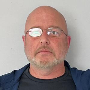 David Brent Ward a registered Sex Offender of Kentucky