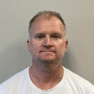Shaffer Christopher Robert a registered Sex Offender of Kentucky