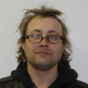 larry dean silvey sex offender in Alexandria