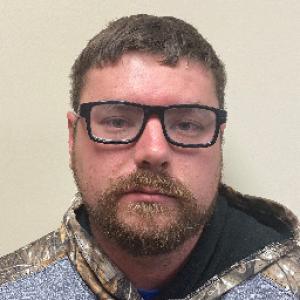 Neal Michael David a registered Sex Offender of Kentucky