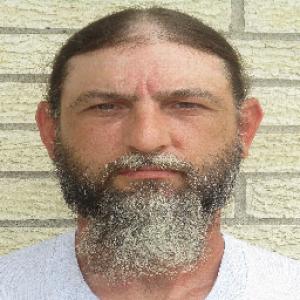 Lyles Lucas Reece a registered Sex Offender of Kentucky