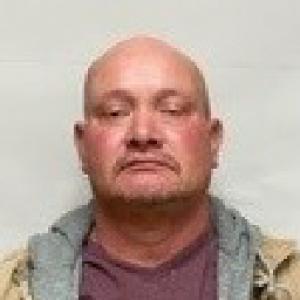 Lawson Ernest Owen a registered Sex Offender of Kentucky