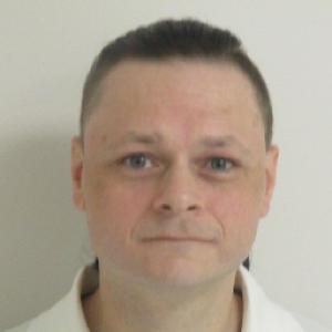 Nathon Johnson a registered Sex Offender of Kentucky
