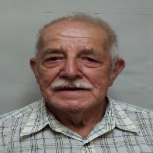 Giguere Joseph Rosaire a registered Sex Offender of Kentucky