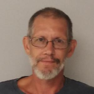 Holbrook Jeffery Scott a registered Sex Offender of Kentucky