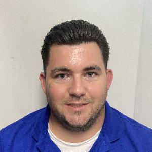 Alexander Brandon Joseph a registered Sex Offender of Kentucky