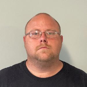 Parker Glen Robert a registered Sex Offender of Kentucky